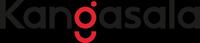 Kangasalan keskusta-alue Logo